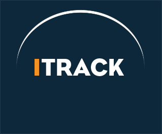 iTrack Product Image