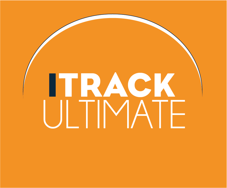iTrack Ultimate Product Image