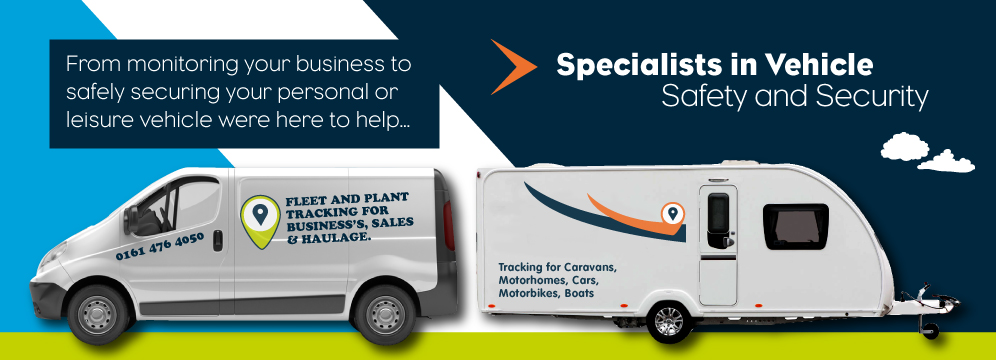 Fleet and Plant Tracking For Business's Sales and Haulage