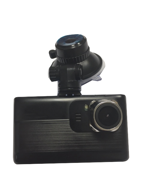 Eye-cam-1-PhantomLtd