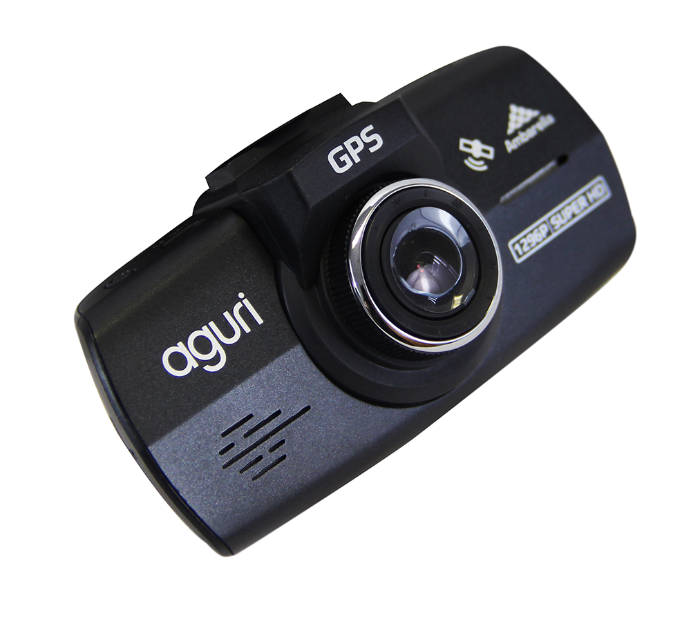 aguridx1000dashcamfrontview